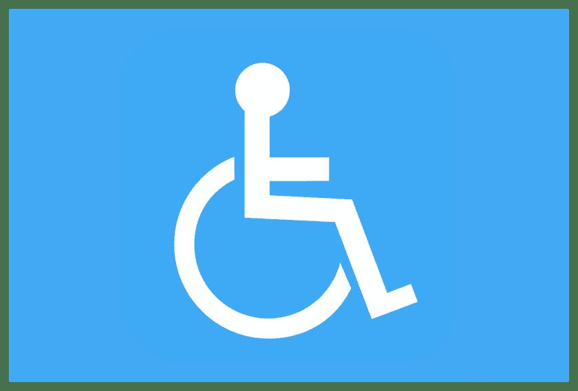 Il Sogno Ervaren instelling gehandicaptenzorg verstandelijk gehandicapten