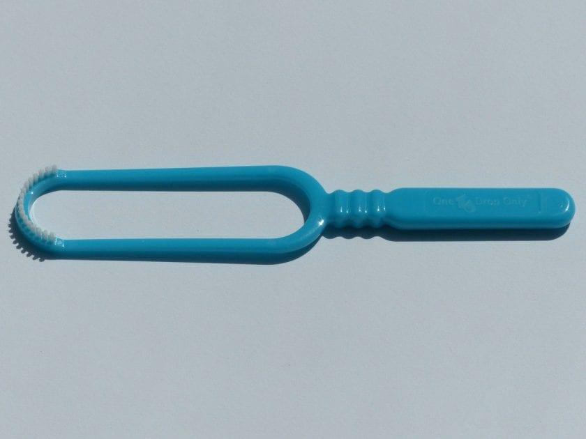 Implantologie Den Haag angst tandarts