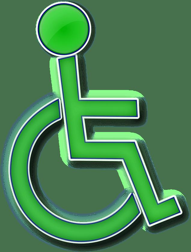 ISUPPORT BV instellingen gehandicaptenzorg verstandelijk gehandicapten kliniek review
