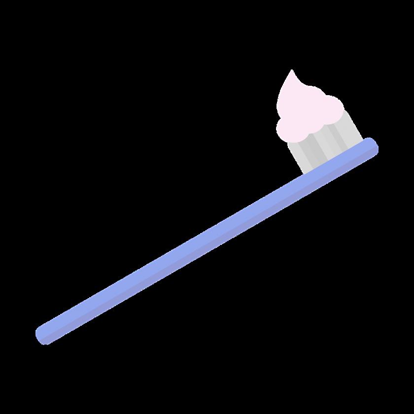 iTand Kliniek voor Tandheelkunde narcose tandarts