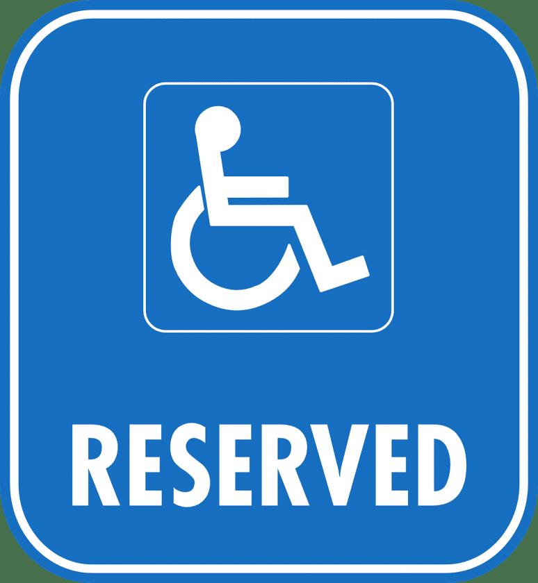 J. Pol Begeleiding ervaringen instelling gehandicaptenzorg verstandelijk gehandicapten