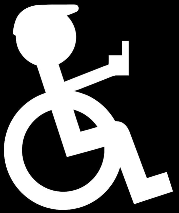 J.R Lamain kosten instellingen gehandicaptenzorg verstandelijk gehandicapten