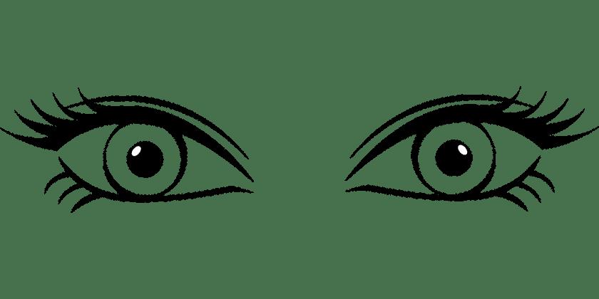 Jager Optiek opticien kliniek review