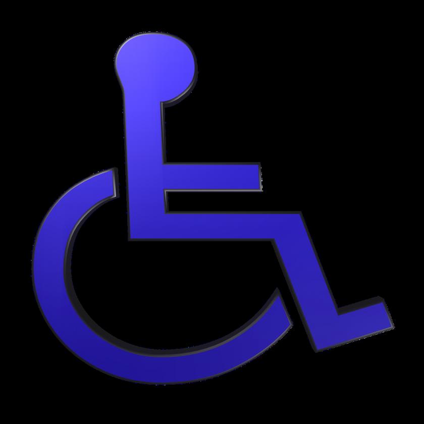 Janine&Guido instellingen voor gehandicaptenzorg verstandelijk gehandicapten