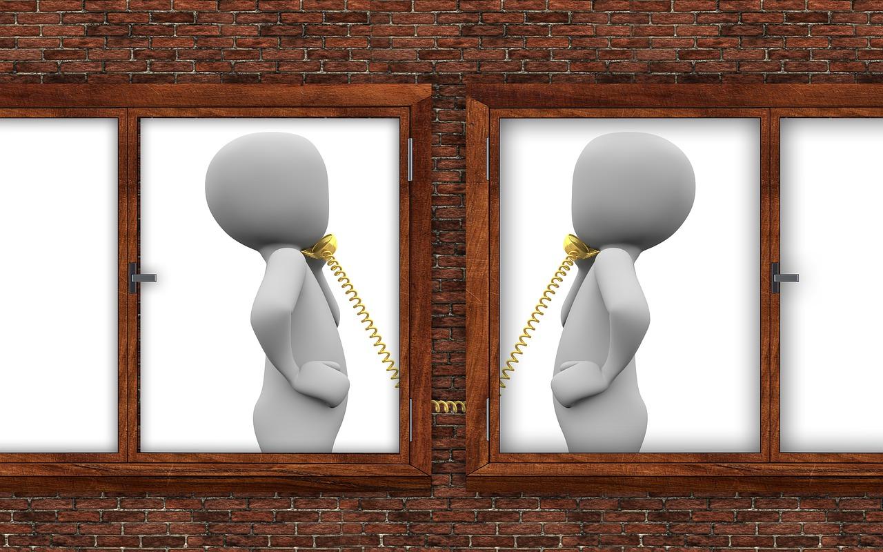 Janssen Psychiater / Psychotherapeut A Psychiatrische zorg instelling contactgegevens beoordeling