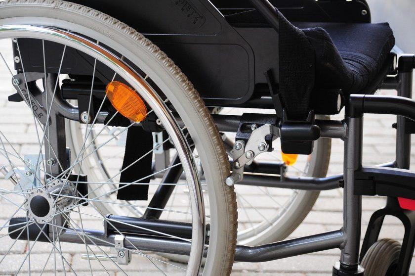 Jejujo-Land instelling gehandicaptenzorg verstandelijk gehandicapten beoordeling