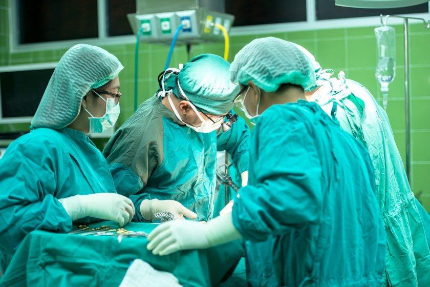Jeroen Bosch Ziekenhuis locatie Rosmalen beoordelingen ziekenhuis