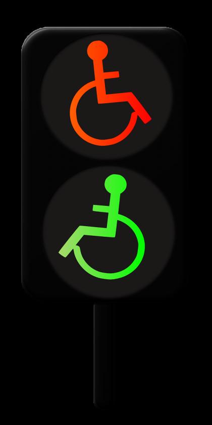 Jeroen Lazeroms Sociaal cultureel werker instellingen gehandicaptenzorg verstandelijk gehandicapten