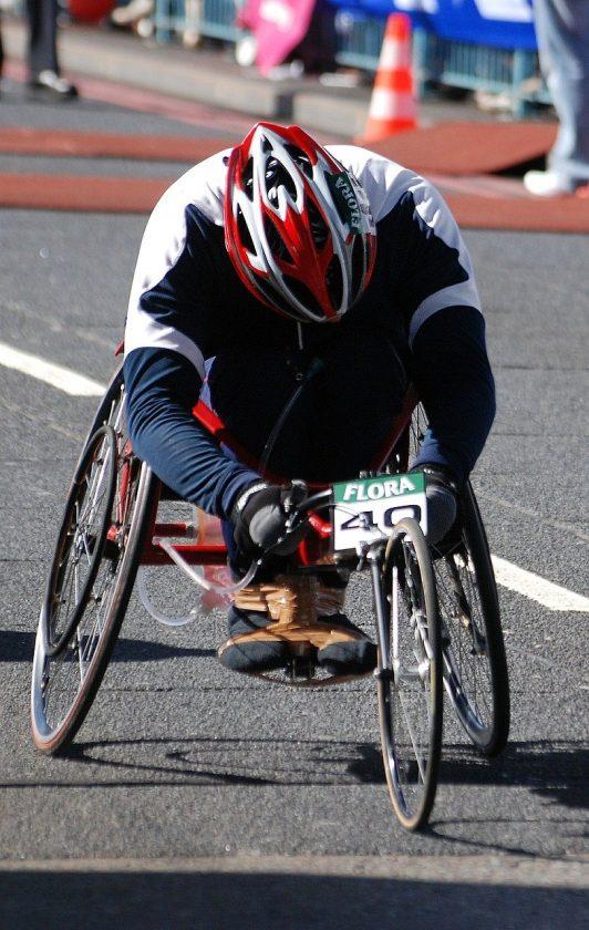 Jeroen van Oort beoordelingen instelling gehandicaptenzorg verstandelijk gehandicapten