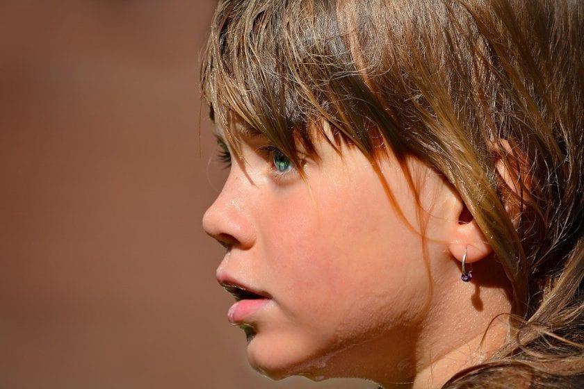 Jeugd & Jongvolwassenen ambulante hulpverlening jeugdhulp mediation beoordeling