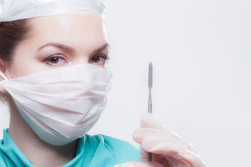 Jeugdgezondheidscentrum GGD Rotterdam Rijnmond beoordelingen klinieken