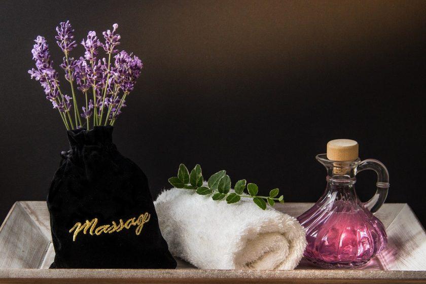 John de Hoop Manuele Therapie dry needling