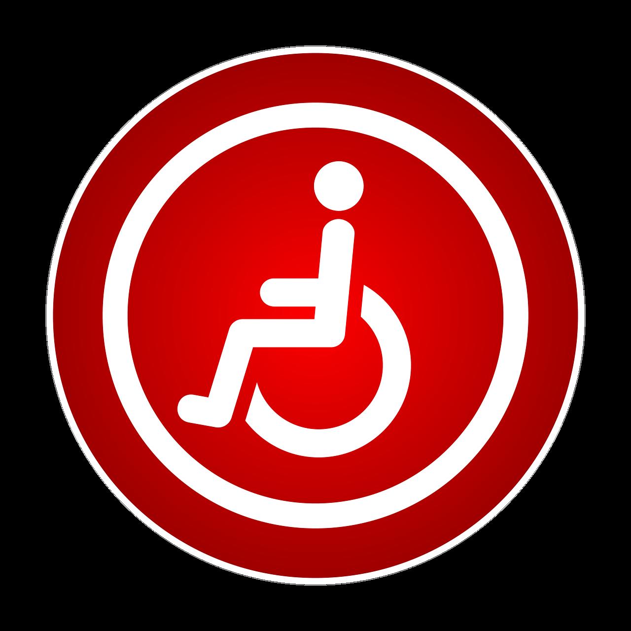 Joke Rotteveel Zorg ervaringen instelling gehandicaptenzorg verstandelijk gehandicapten