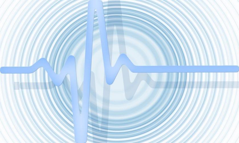 Jolijn Medical Services ziekenhuis kliniek review