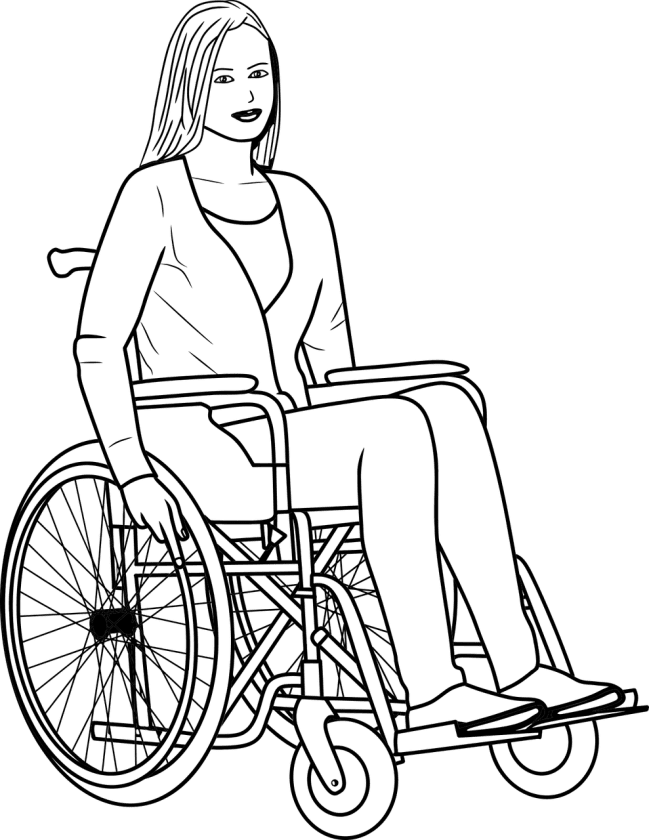 Jong-en-Aut instellingen gehandicaptenzorg verstandelijk gehandicapten