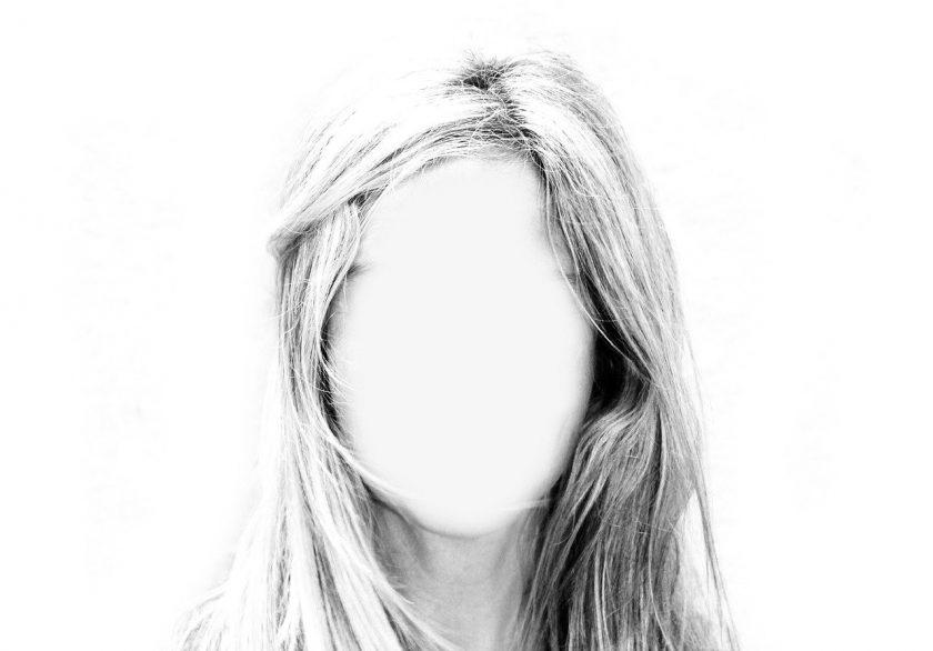 Juneco Psychiatrische zorg instelling contactgegevens ervaringen