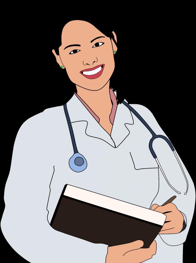 JWT Huisarts health check huisarts {stad}