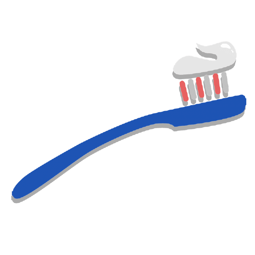 K.D. van Geffen narcose tandarts