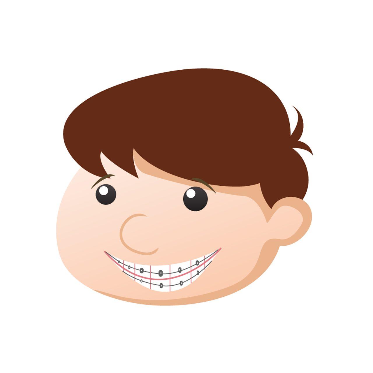K.J. Hansen tandartspraktijk tandarts weekend