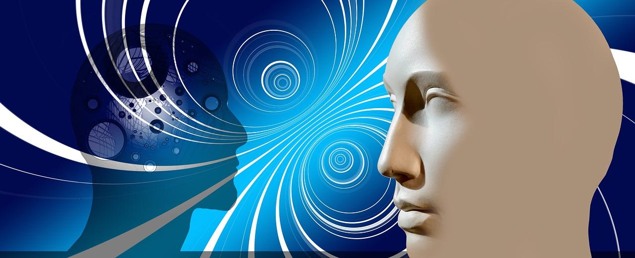 Kamal Psychiatrische Consultatie instellingen voor Psychiatrische instelling