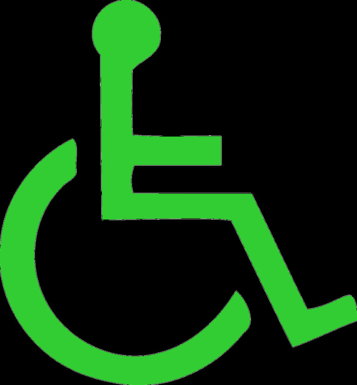 Kaouass Care Ervaren gehandicaptenzorg