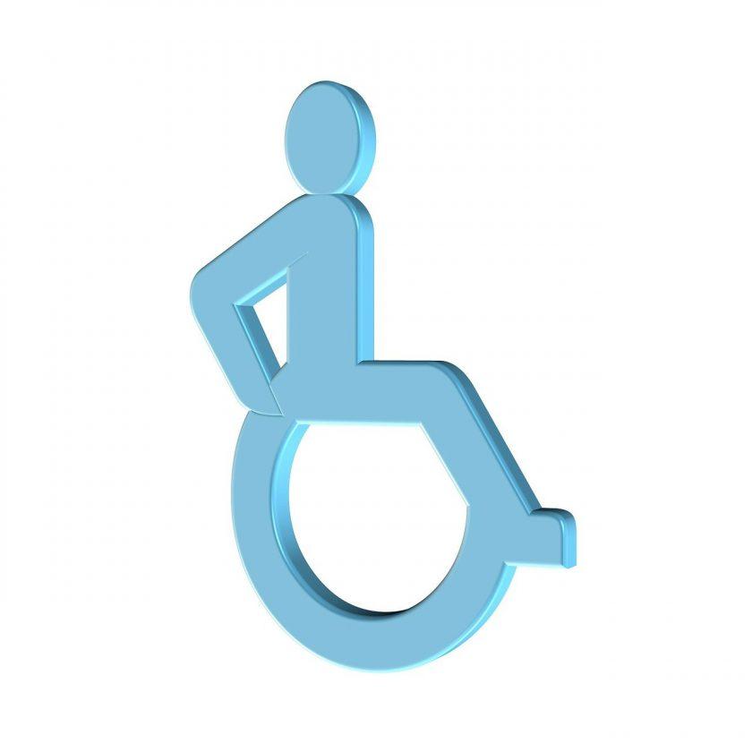 Karin Workel persoonlijke begeleiding en individuele zorg Ervaren gehandicaptenzorg