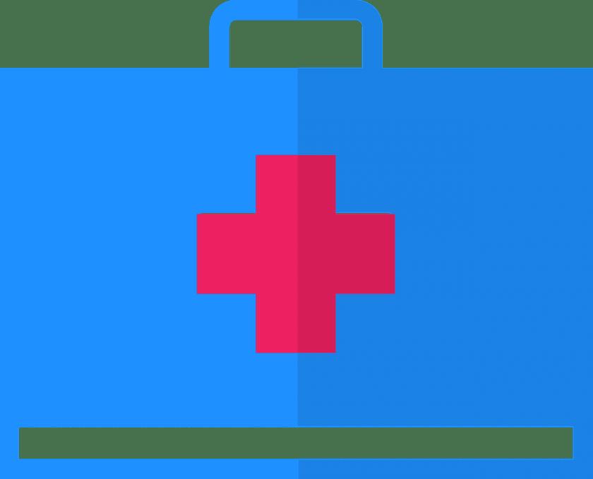 Kazem Aesthetica beoordelingen klinieken