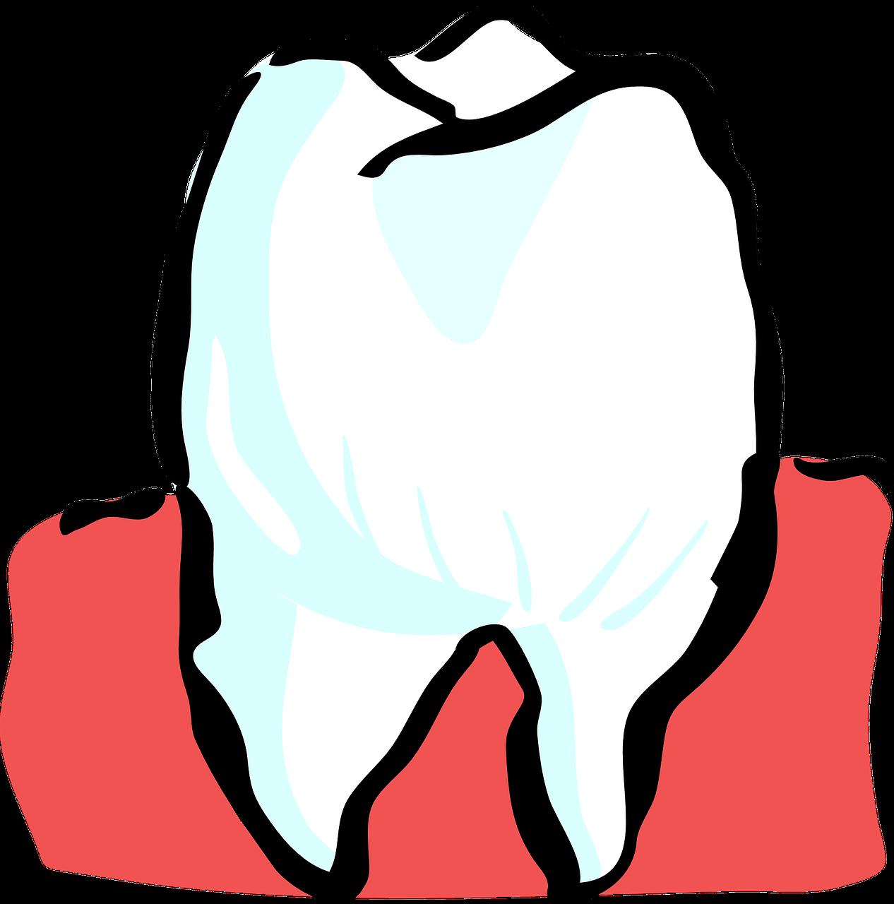 Keimpema K van tandarts spoed