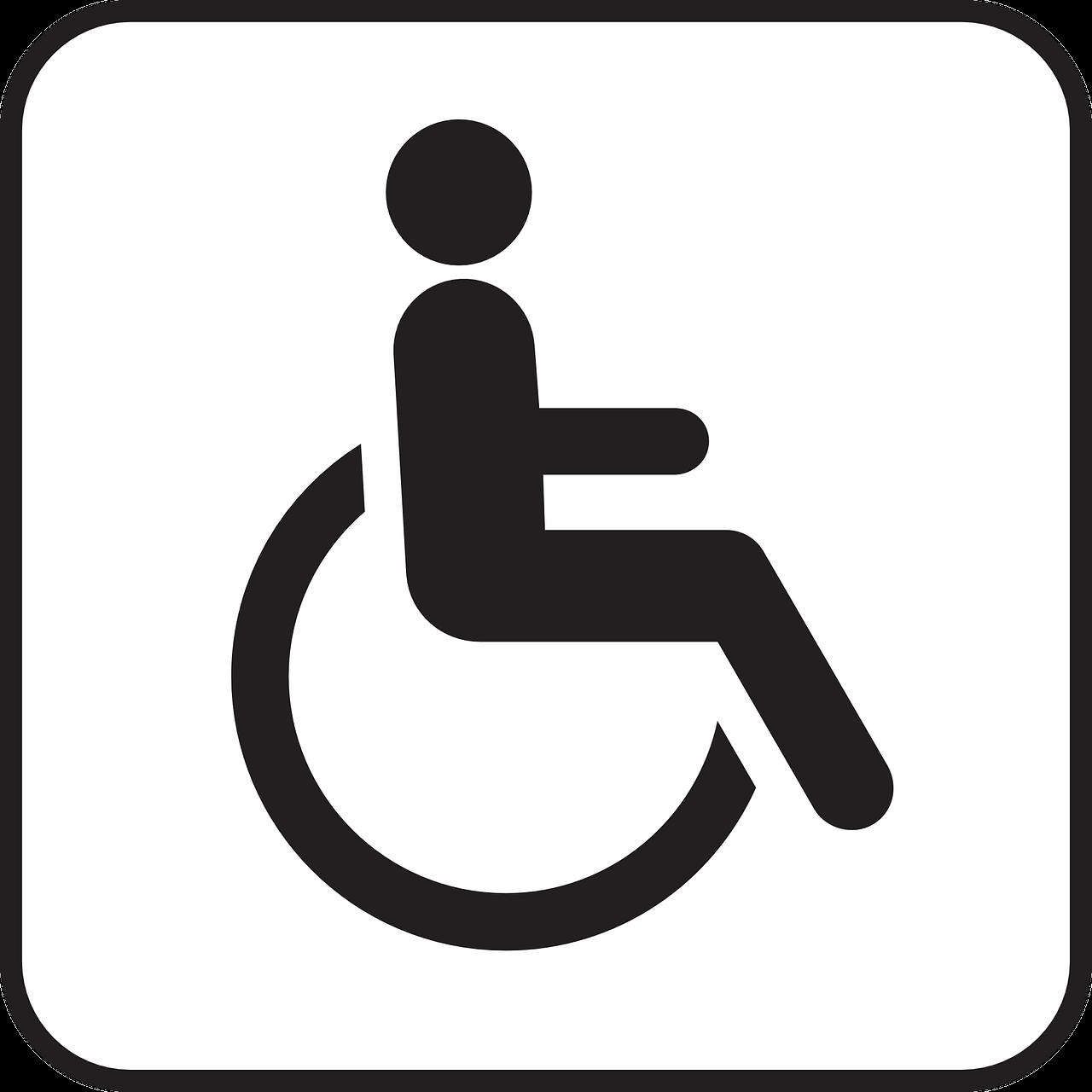 Khan Zorg instellingen gehandicaptenzorg verstandelijk gehandicapten