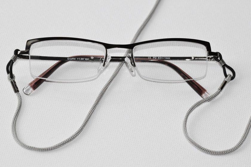 Kievit Optiek De beoordeling opticien contactgegevens