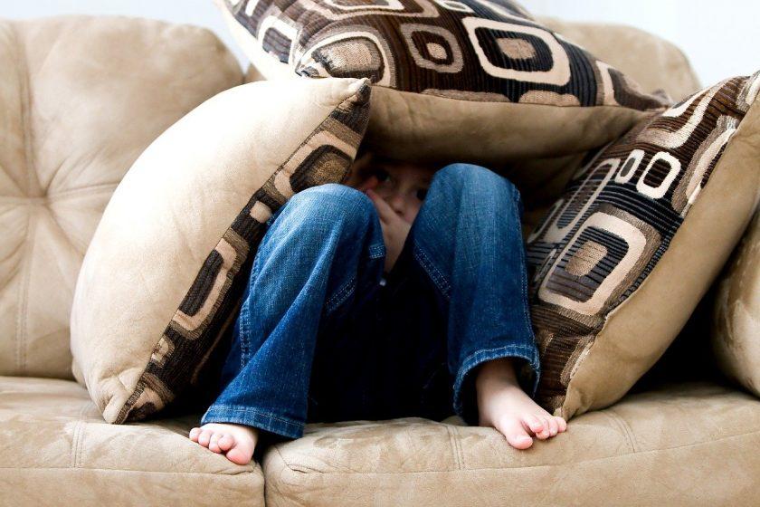 Kinder- en Jeugdpsychiatrie Karakter jeugdzorg mediator kliniek review