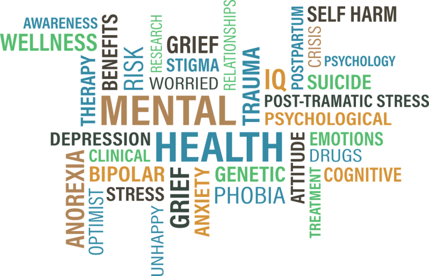 Kinder- en Jeugdpsychiatrie Karakter verslavingskliniek