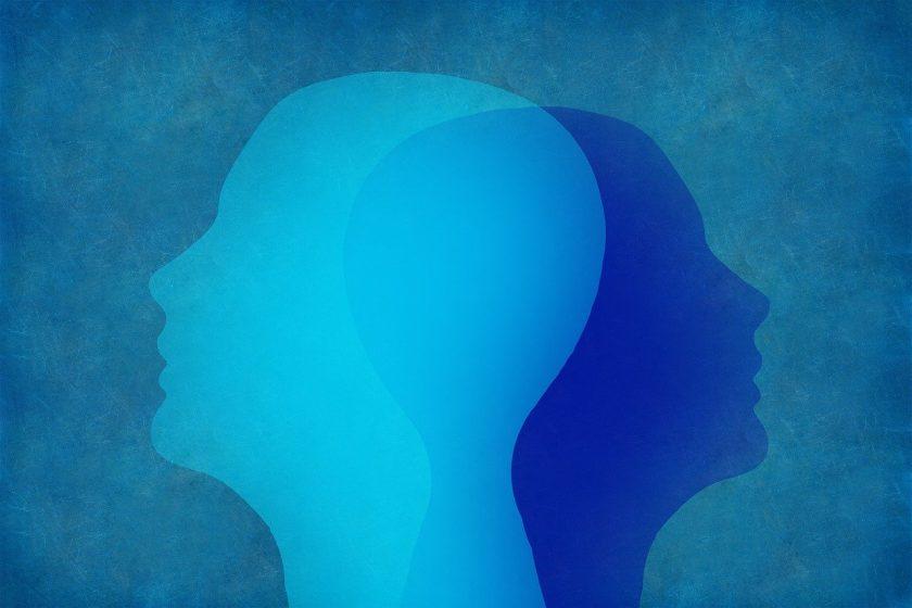 Kinder- en Jeugdpsychiatrische Praktijk Verweij kosten Psychiatrische instelling