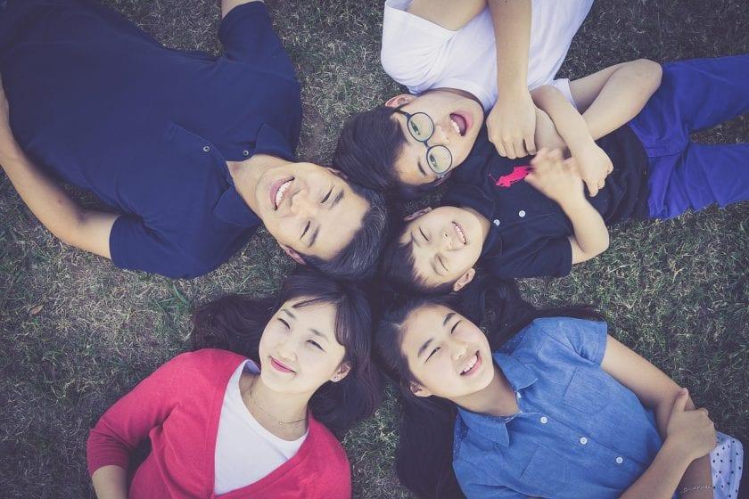 Kinderbelang jeugdzorg mediator kliniek review