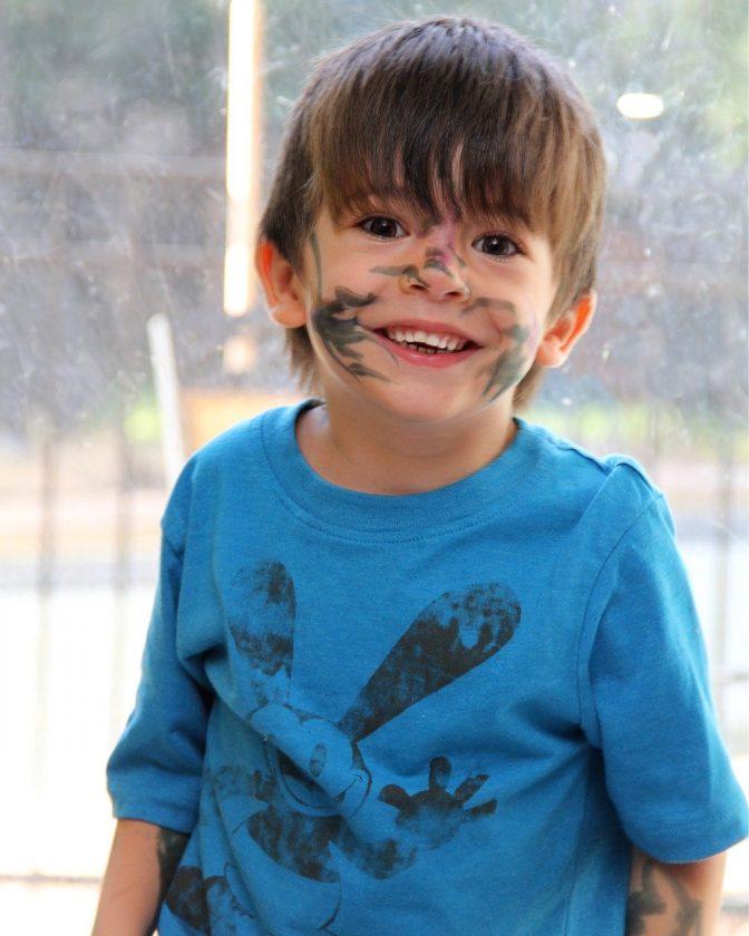 Kindercentrum Christelijk De Ladder beoordelingen jeugdzorg mediator