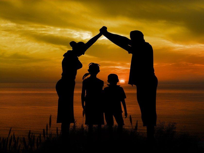 Kindercentrum Christelijk Hummelkast beoordelingen jeugdzorg mediator