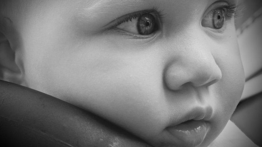 Kindercoachpraktijk Alles Kids! beoordelingen jeugdzorg mediator