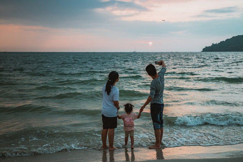 Kindercoachpraktijk Wendy Vermeul ervaring jeugdhulp mediation
