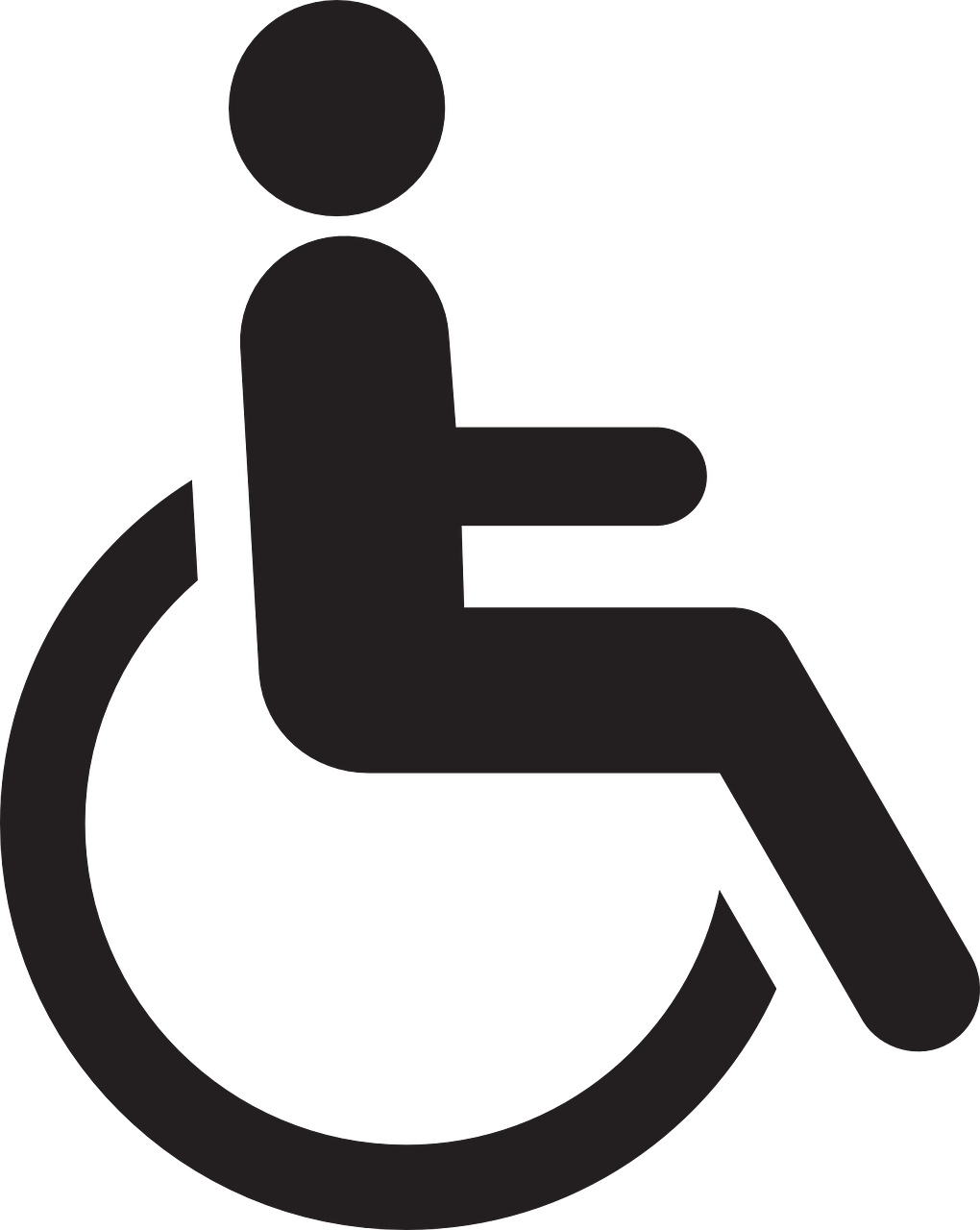 Kinderdienstencentrum Zonnehof instellingen voor gehandicaptenzorg verstandelijk gehandicapten