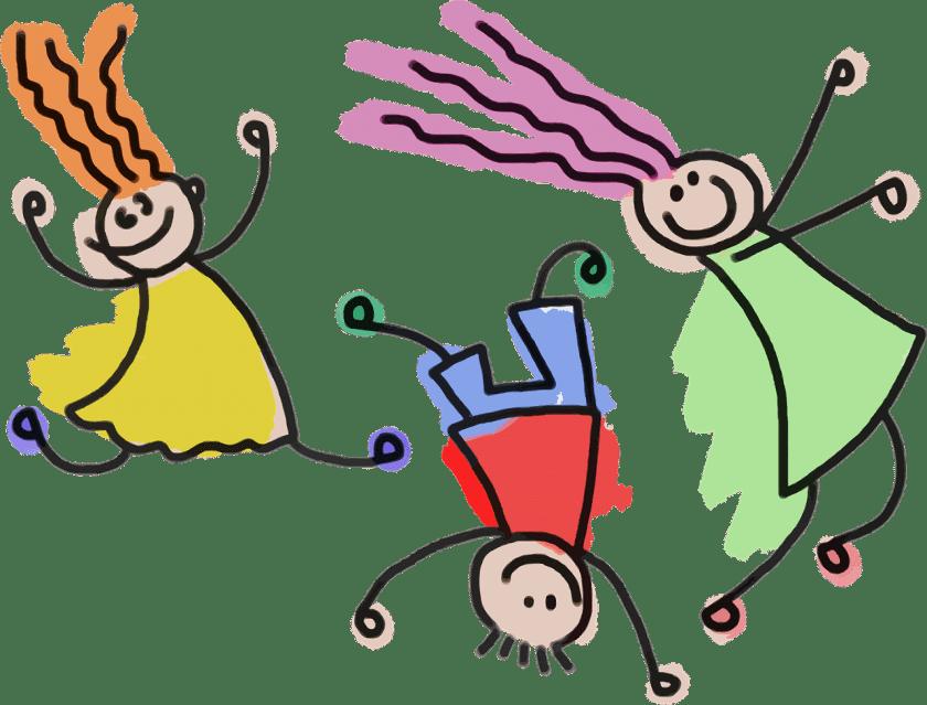 Kinderen verder helpen ervaring jeugdhulp mediation