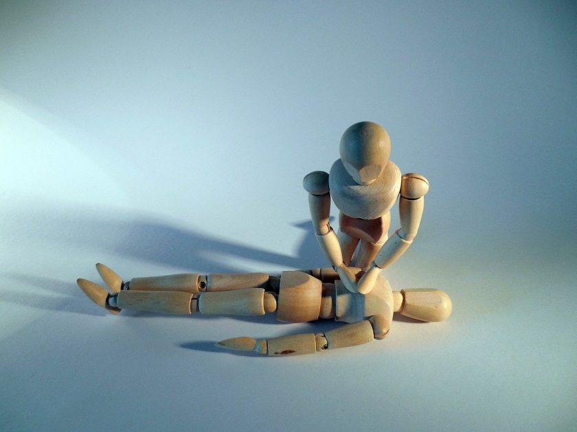 Kinderfysiotherapie Bengels en Kanjers fysio