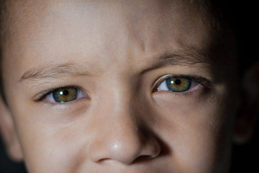 Kindertherapie Lef beoordelingen jeugdhulp mediation