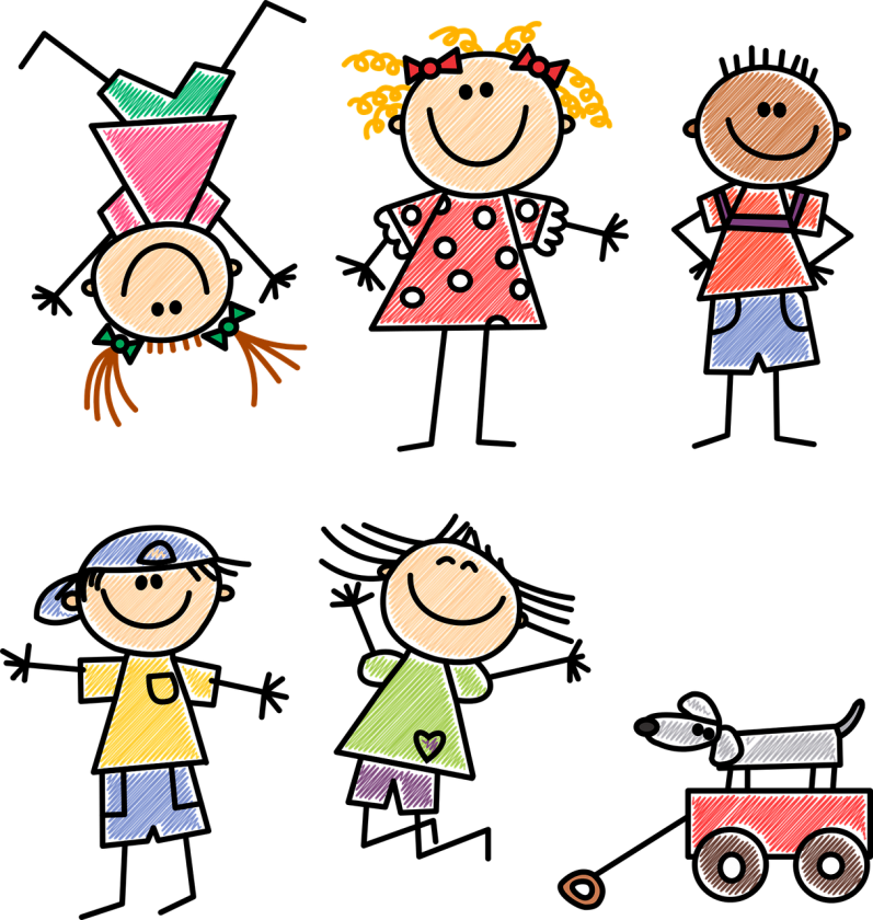 Kindertherapie Praktijk Dodde I kosten jeugdzorg mediator