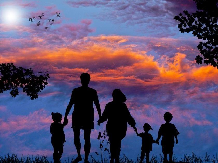 Kinderwijs ervaring jeugdhulp mediation
