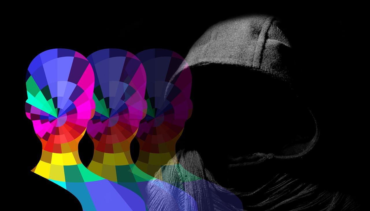 Klaassen T Psychiatrische zorg instelling contactgegevens beoordeling