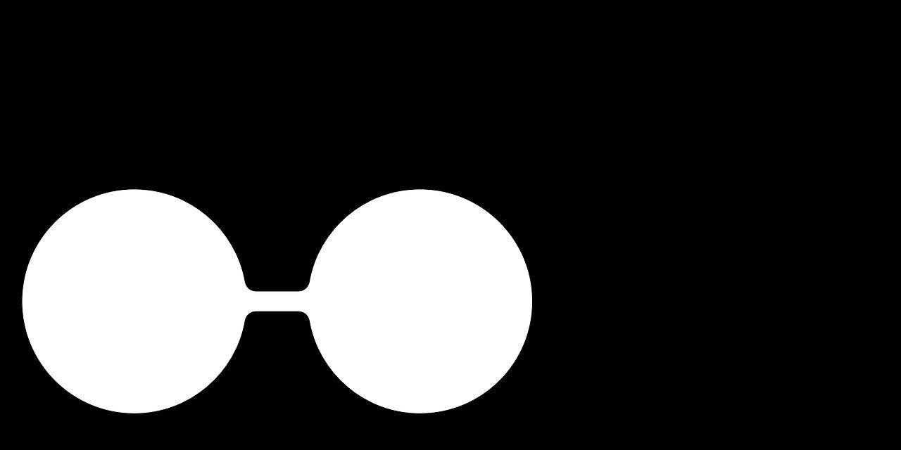Klein Optiek beoordelingen opticien