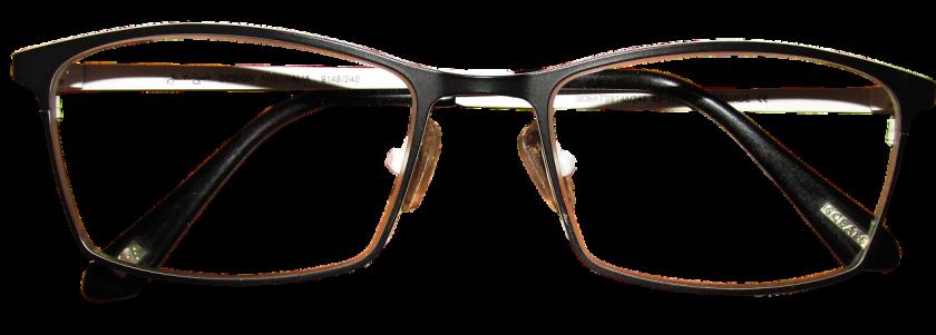 Klein-Optiek opticien contactgegevens beoordeling