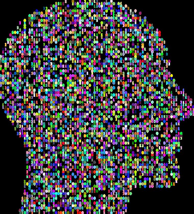 Kleinfeld-Human Psychiatrische instelling kliniek review