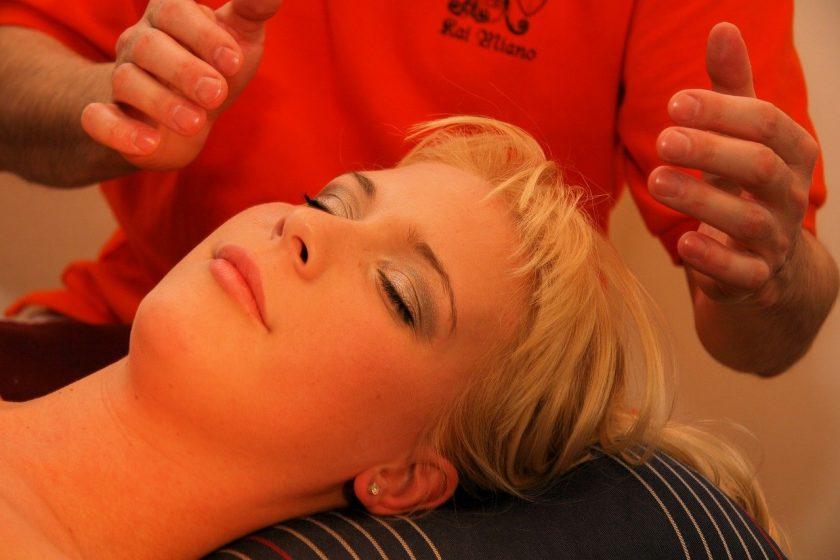 Knijff Praktijk voor Fysiotherapie vd fysiotherapeut opleiding