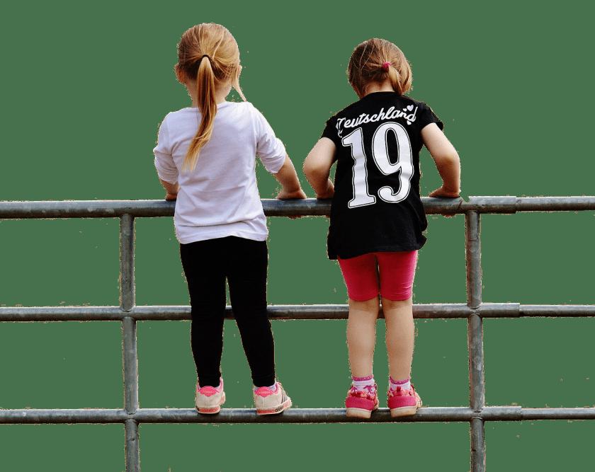 Knuzz Gezinshuis Ervaren jeugdhulp mediation
